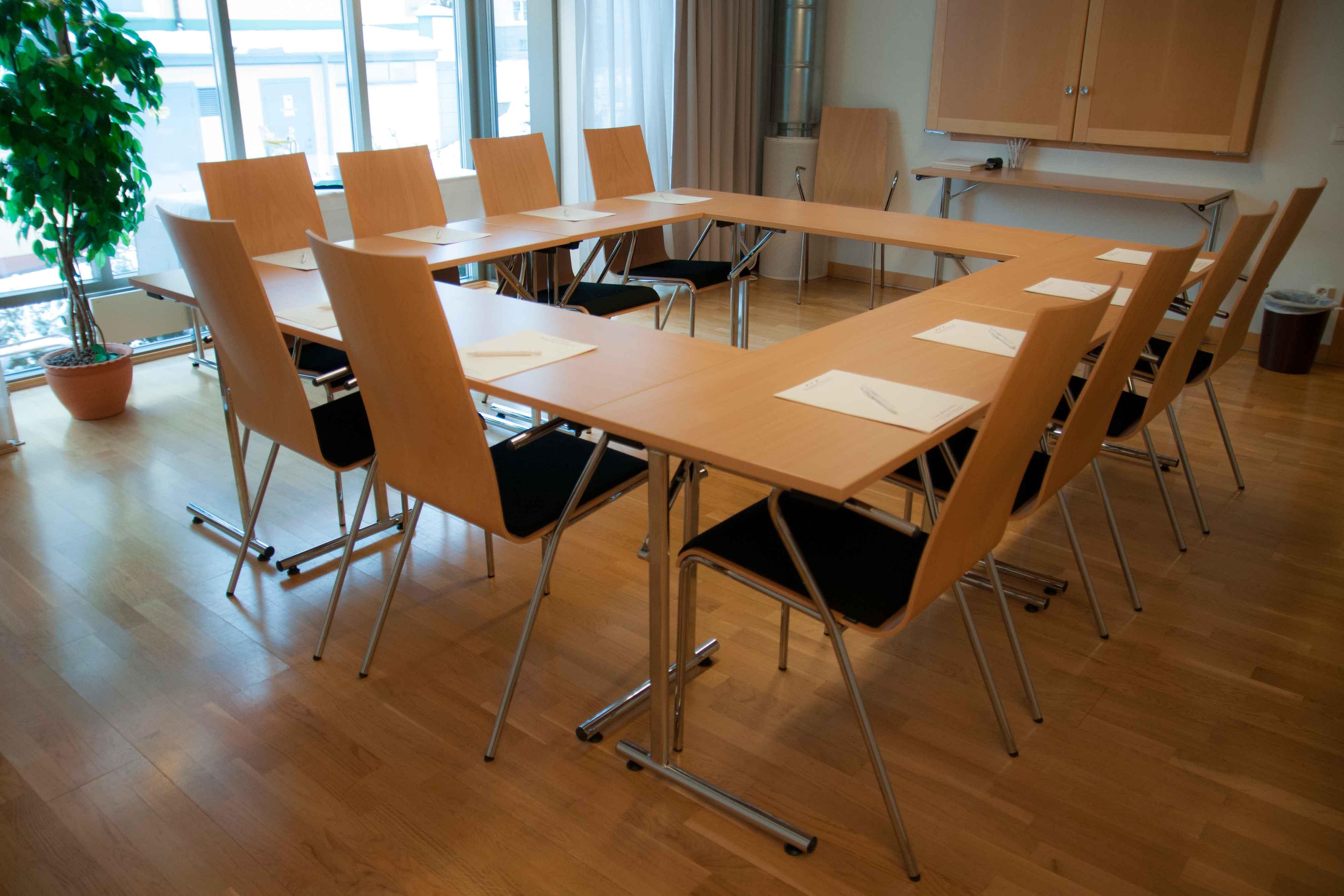 Konferenslokaler2