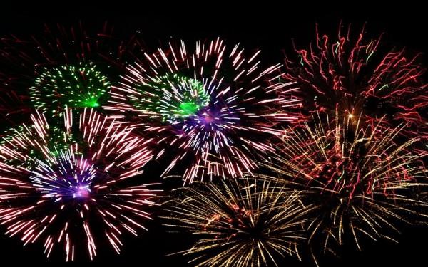 fireworks-1102871_960_720