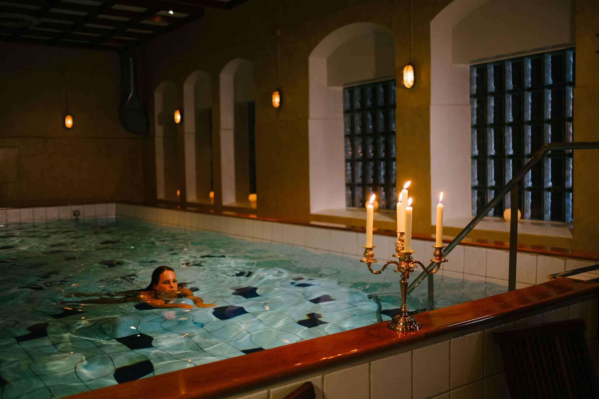 spa och relax jönköping