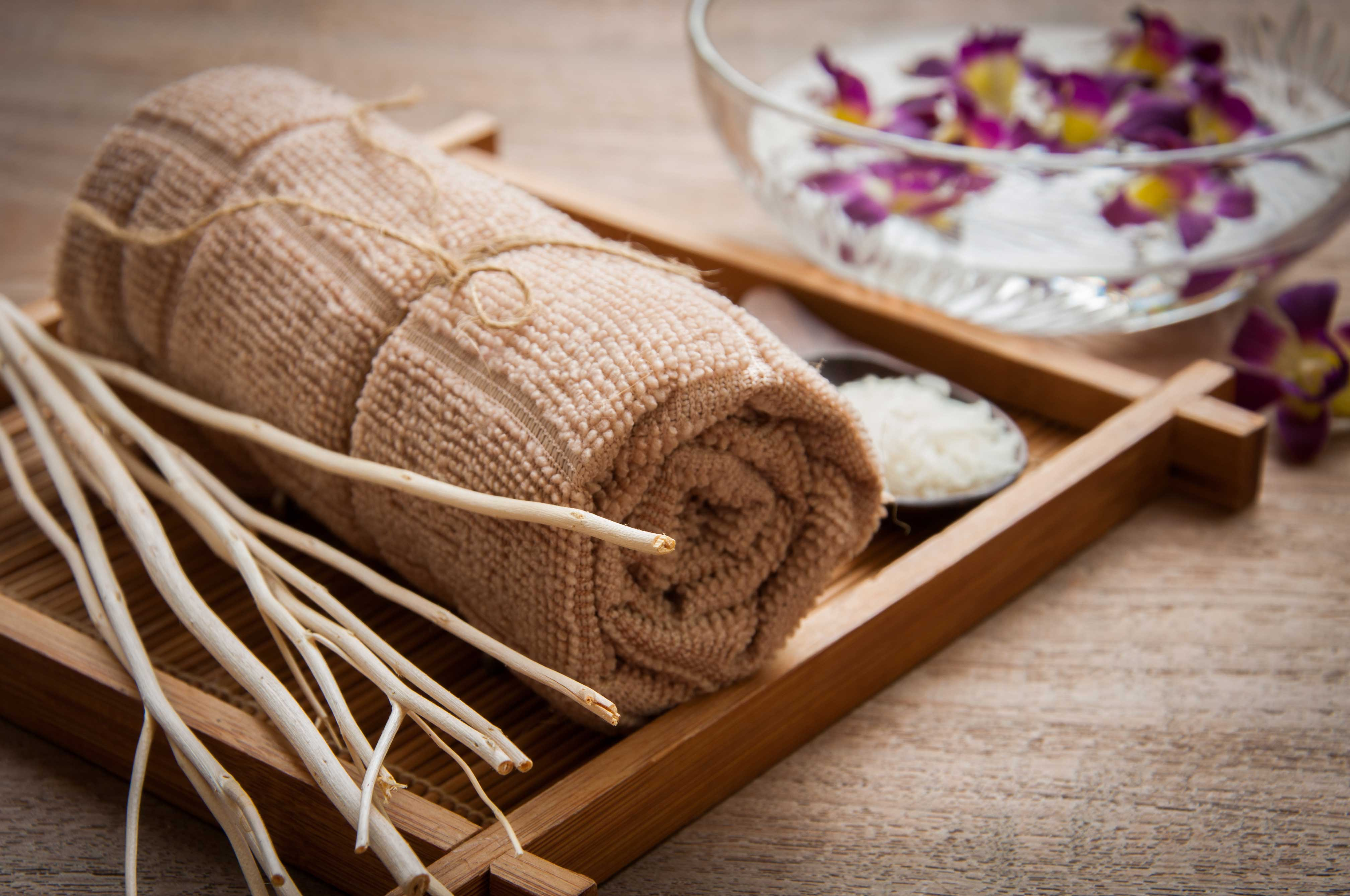 massage norrköping spa norrtälje