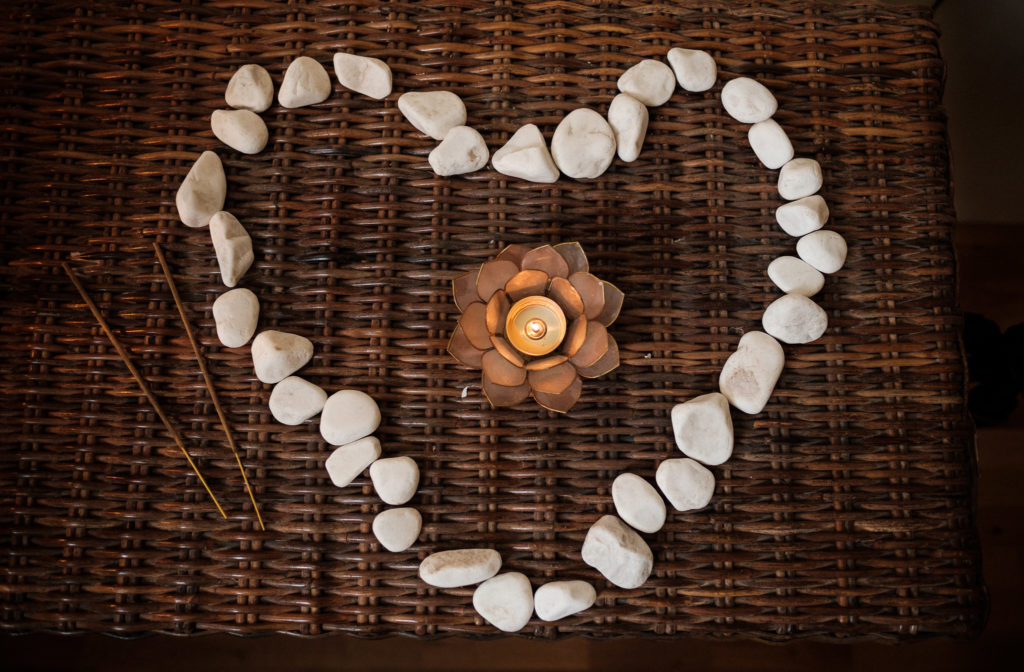 Dejta hemma, tips fr romantiska hemmakvllar | Bra vardag